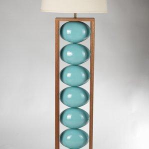 ceres-floor-lamp--Mjk4LTUxMzI1LjE3MDYxMg==
